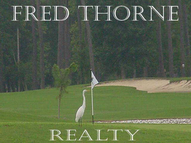 Fred-Thorne-Realty-Logo
