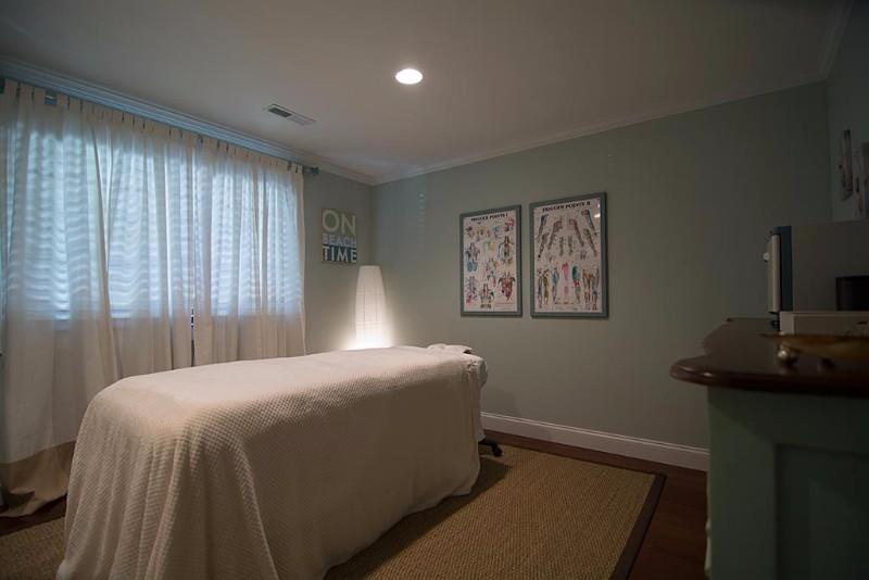 cindys-room-angled