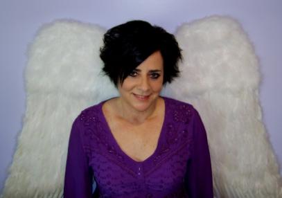new-angel-2-a