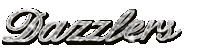dazzlerslogo