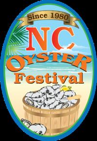 Oyster-Festival-Logo-Resized-2