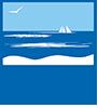 scp-logo-91x100