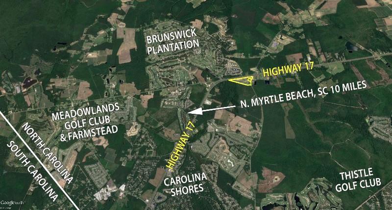 hwy-17-thomasboro-to-state-line