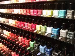 nail-polishes