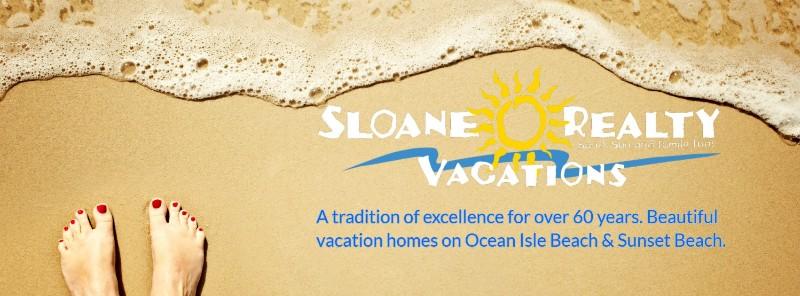 sloane-vacations-logo-FB