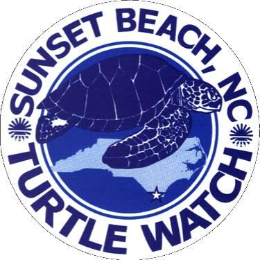 SB-turtle-Watch-logo