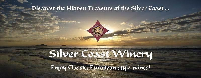 Silver-Coast-WInery-logo