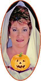 GG-Margo-pumpkin