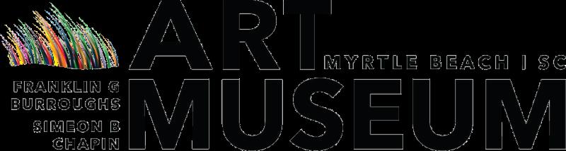 art-mus-logo