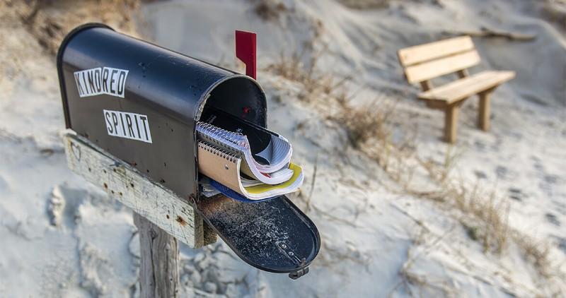 KS-mailbox-on-FB-SBBG