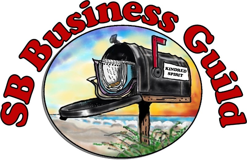 new-SBBG-logo-solo