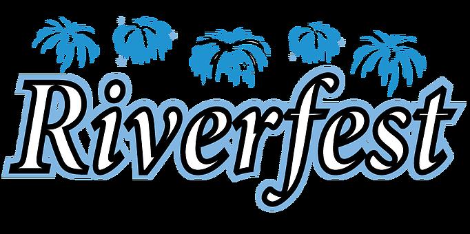 RiverFest-2016-Wilmington-NC