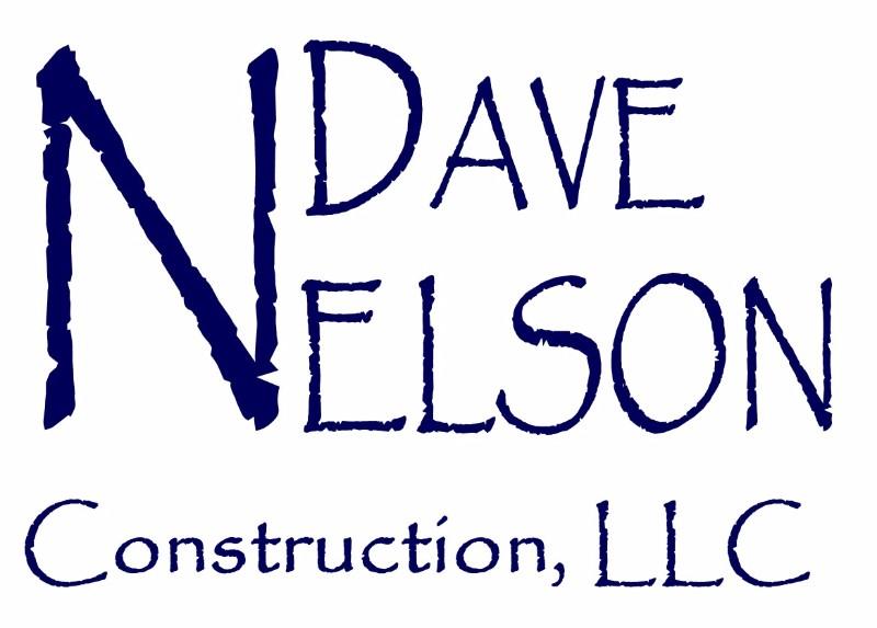 Dave-Logo-white