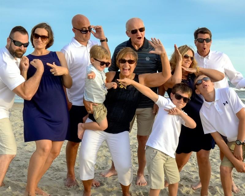 5family